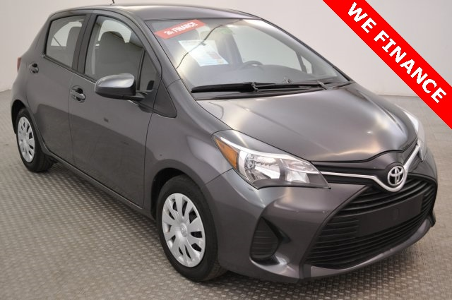 kelley ratings frontside book yaris toyota pricing reviews blue